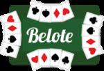 Concours de Belote le 13 novembre 2016 à 74160 Bossey