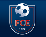Concours de Belote du FC ESSARTAIS 28 janvier 2017