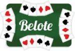 concours de belote dimanche 5 février 2017 à Lège Cap Ferret – 33