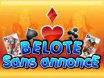 Concours de belote dimanche 18 juin 2017 à  27120 Le Val David