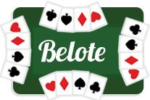 Tournoi de Belote le 7 octobre 2017 à 38600 Fontaine